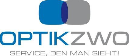 Optik Zwo · Service, den man sieht · Ihr Optiker in Eltmann, Ebelsbach, Oberaurach